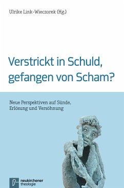 Verstrickt in Schuld, gefangen von Scham? (eBook, PDF)