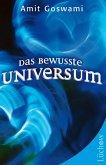 Das bewusste Universum (eBook, ePUB)