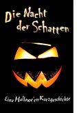 Die Nacht der Schatten (eBook, ePUB)