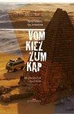 Vom Kiez zum Kap (eBook, ePUB)