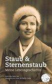 Staub & Sternenstaub - Meine Lebensgeschichte (eBook, ePUB)