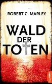 Wald der Toten (eBook, ePUB)