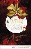 Sanchez - Eine Weihnachtsgeschichte (eBook, ePUB)