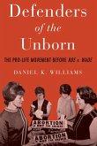 Defenders of the Unborn (eBook, PDF)