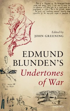 Undertones of War (eBook, PDF)