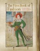 The First Book of Fashion (eBook, ePUB)