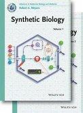 Synthetic Biology (eBook, ePUB)