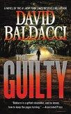 The Guilty (eBook, ePUB)