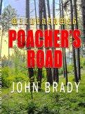 Poacher's Road (eBook, ePUB)