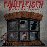 Faulfleisch (Folge 1) (MP3-Download)
