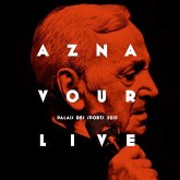 Aznavour Live - Palais Des Sports 2015 (Ltd. Edt.)