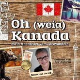 Oh (weia) Kanada (MP3-Download)