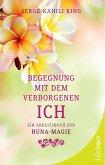 Begegnung mit dem verborgenen Ich (eBook, ePUB)