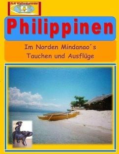 Philippinen (eBook, ePUB)