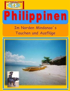 Philippinen (eBook, ePUB)