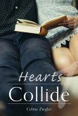 Hearts Collide (eBook, ePUB)