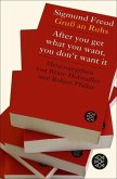 After you get what you want, you don't want it (eBook, ePUB)