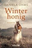 Winterhonig (eBook, ePUB)