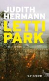 Lettipark (eBook, ePUB)