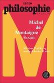 Essais (eBook, ePUB)