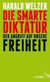 Die smarte Diktatur (eBook, ePUB)