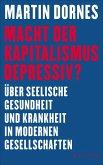 Macht der Kapitalismus depressiv? (eBook, ePUB)