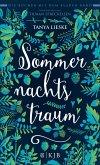 Sommernachtstraum (eBook, ePUB)
