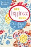 Der Happiness Code (eBook, ePUB)