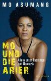 Mo und die Arier (eBook, ePUB)