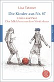 Die Kinder aus Nr. 67 (eBook, ePUB)
