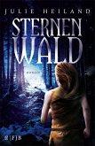 Sternenwald / Robin, Emilian und Laurin Bd.3 (eBook, ePUB)
