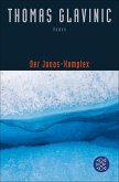 Der Jonas-Komplex (eBook, ePUB)