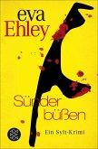 Sünder büßen / Sylt Bd.6 (eBook, ePUB)