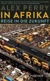 In Afrika: Reise in die Zukunft (eBook, ePUB)