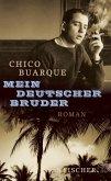 Mein deutscher Bruder (eBook, ePUB)