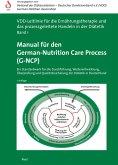 Manual für den German-Nutrition Care Process (G-NCP) (eBook, PDF)