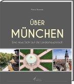 Über München