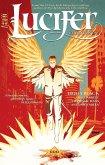 Lucifer Vol. 1
