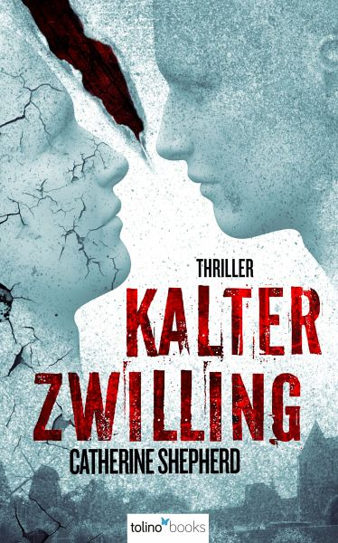 kalter zwilling zons thriller bd 3 von catherine shepherd taschenbuch. Black Bedroom Furniture Sets. Home Design Ideas