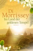 Im Land der goldenen Tempel