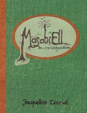 MasabiEll