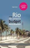 14 Tage Rio de Janeiro Budget