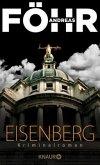 Eisenberg / Rachel Eisenberg Bd.1