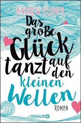 http://bilder.buecher.de/produkte/44/44030/44030399z.jpg