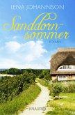 Sanddornsommer / Sanddorn Bd.1