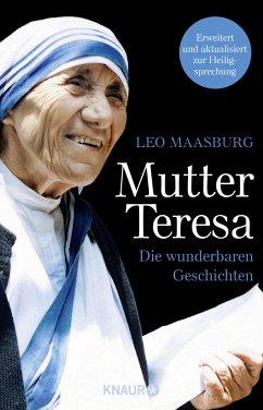 Mutter Teresa - Maasburg, Leo