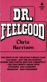 Dr. Feelgood (eBook, ePUB)