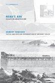 Noah's Ark: Essays on Architecture