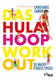 Das Hula-Hoop-Workout
