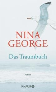 Das Traumbuch - George, Nina